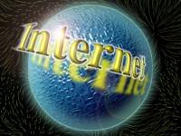 Американец может просканировать весь Интернет за шесть минут