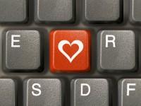 Канадец лишился $500.000 из-за мошенников на сайте знакомств