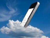 """Мобильные телефоны уйдут в """"облака"""""""