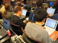 Рейтинг наиболее престижных профессий в Украине возглавили IT-специалисты