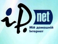IPNET хочет удвоить абонентскую базу в Киеве и выйти в регионы