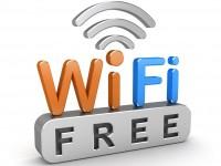 В киевском скоростном трамвае в сентябре появится бесплатный Wi-Fi