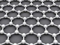 Создан метод производства графена на основе ДНК