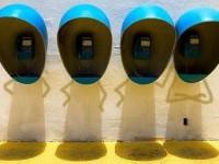 Телефонные будки в Новой Зеландии будут раздавать Wi-Fi