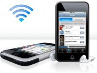 Собирая МАС-адреса устройств, которые ищут Wi-Fi, можно выяснить благосостояние пользователей… и не только это