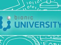 В Киеве открыт бесплатный BIONIC University для подготовки IT-специалистов