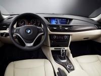 BMW считает, что современный автомобиль превращается в смартфон