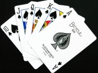 Мошенники обыграли казино при помощи инфракрасных линз