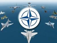 """НАТО продемонстрировал систему """"подавления"""" электроники террористов"""