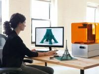 Новая программа позволит извлекать 3D-объекты из фото
