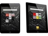 Компания Opera представила Coast – браузер для iPad