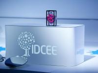 IDCEE 2013: новые номинации, площадки и категории участников