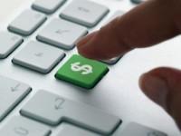 Украинские налоговики тестируют сервис уплаты налогов через Интернет