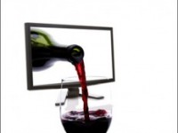 В России будут блокировать онлайн-торговцев спиртным
