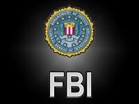 ФБР признало, что контролирует одного из операторов Tor