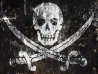Украинцы вступили во всеевропейскую партию Интернет-пиратов