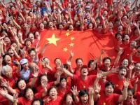 С нового года Китай станет лидером среди онлайн-покупателей