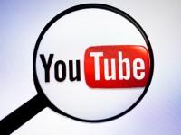 На YouTube появилась бесплатная музыка специально для видеороликов