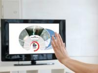 Разработка от Microsoft будет распознавать жесты по движению мышц