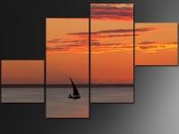 Фотоувеличитель для смартфонов превратит любой снимок в постер