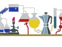 Google создаёт компанию для борьбы со старением
