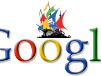 Кинокомпании обвинили Google в пособничестве пиратам