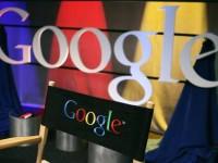 14 фактов о Google, которых вы не знали