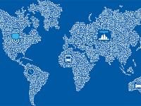 Карты Nokia предустановят в беспилотные Mercedes-Benz
