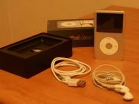 Непопулярный iPod снимают с производства