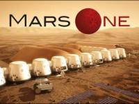 Учёные считают, что марсианским колонистам грозит безумие