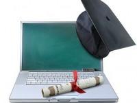 Google готовит запуск обучающего портала