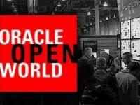 Oracle представил сверхскоростную базу данных