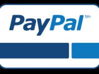 PayPal официально пришёл в Россию
