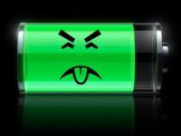 Мы тестируем: насколько эффективны советы по сохранению заряда аккумулятора iOS-устройств