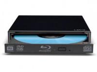 Производители готовы к выпуску дисков Blu-ray на 100 ГБ