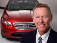 Глава Ford может стать новым генеральным директором Microsoft