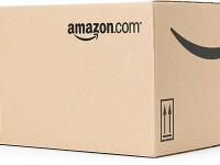 Компания Amazon начинает доставлять электронику в Россию