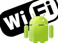 Эксперты считают, что Google знает все Wi-Fi-пароли в мире