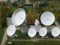 NASA разрабатывает лазерную систему космической связи