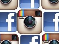 Instagram начнёт показывать рекламу в ближайшие 12 месяцев