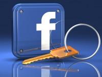 """Журналисты выяснили, как посмотреть """"гостей страницы"""" в Facebook"""