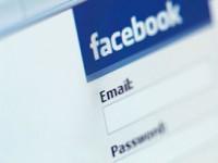 Социальные сети не хранят исторически важные материалы