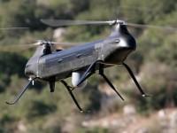 Инженеры научат беспилотники летать, как насекомые
