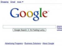 Новая система Google AdID заменит для рекламодателей cookies