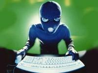 Европол прогнозирует фантастические компьютерные преступления