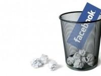 Из Facebook уходит 11 миллионов пользователей ежемесячно