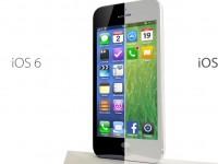 iOS 7 не оправдывает ожидания пользователей
