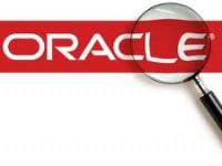 Oracle анонсировала новое приложение для интерактивной аналитики