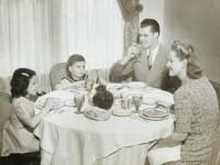 Канадская семья добровольно отказалась от современных технологий
