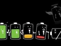 Американцы научились заряжать смартфоны по воздуху
